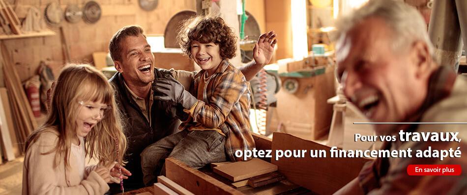 Image Result For Credit En Ligne Financoa
